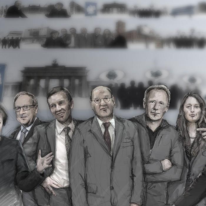Bundestagswahl2013-Teaser