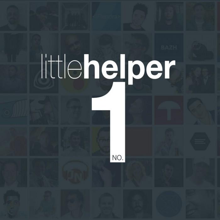 Helper1-teaser