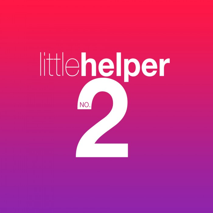 Helper2-teaser