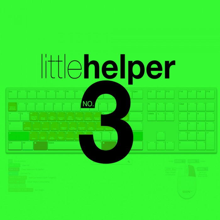 Helper3-teaser