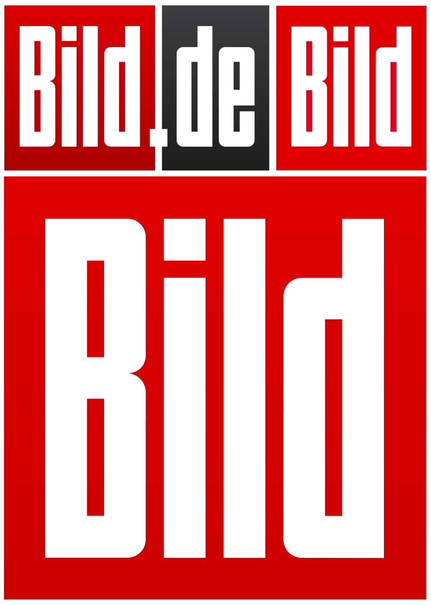 BILD_Marken