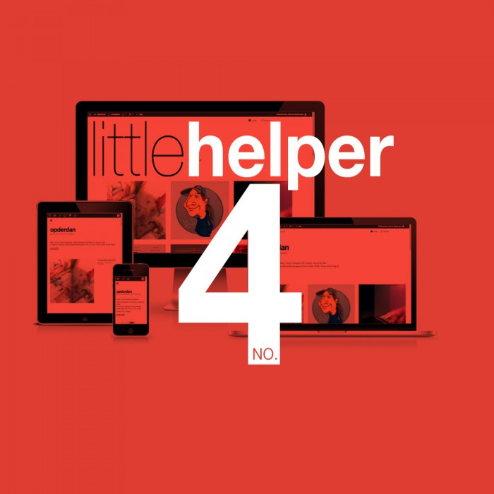 Helper4-teaser