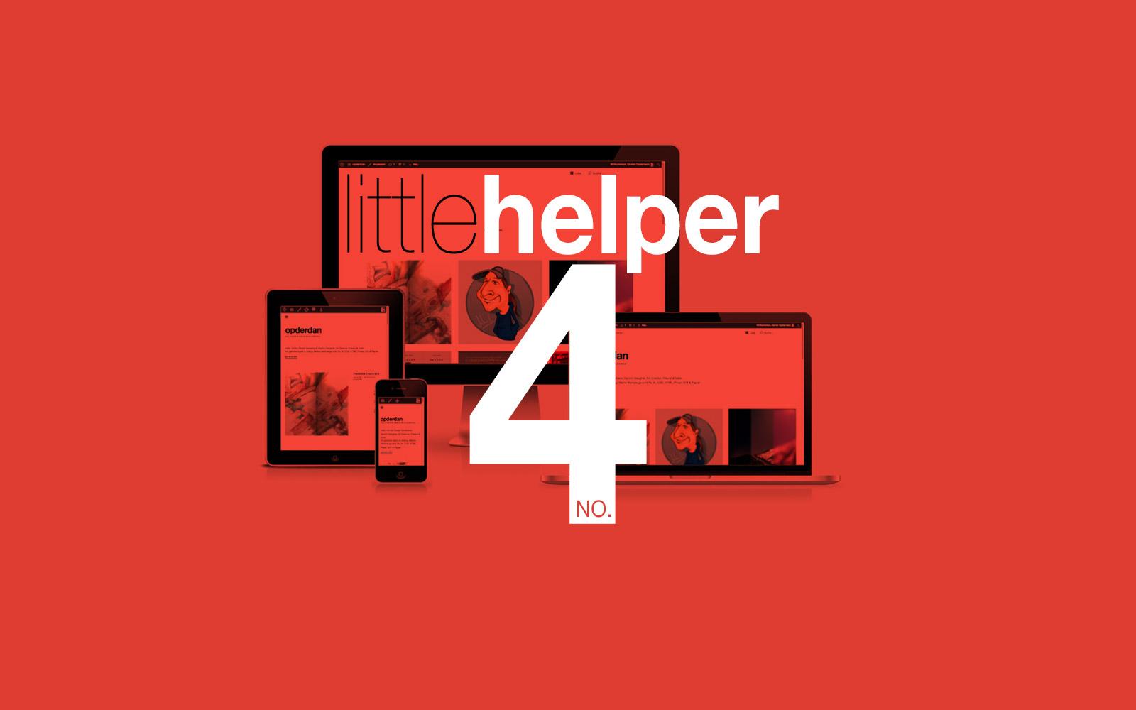 Helper4-teaser