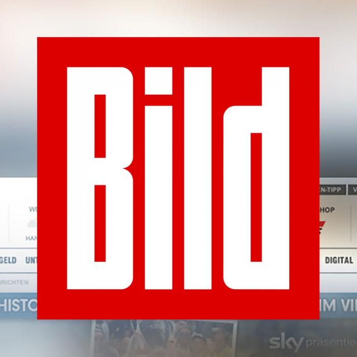 Teaser_BILD-Mai