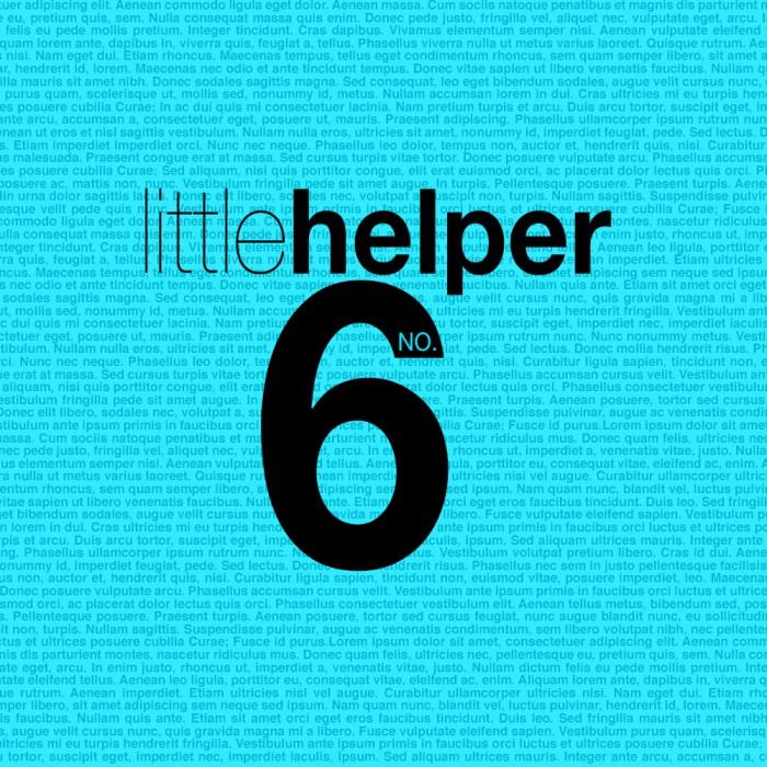 Helper6-teaser