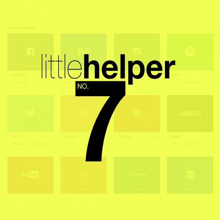 Helper7-teaser