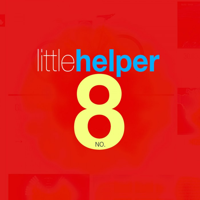 Helper8-teaser