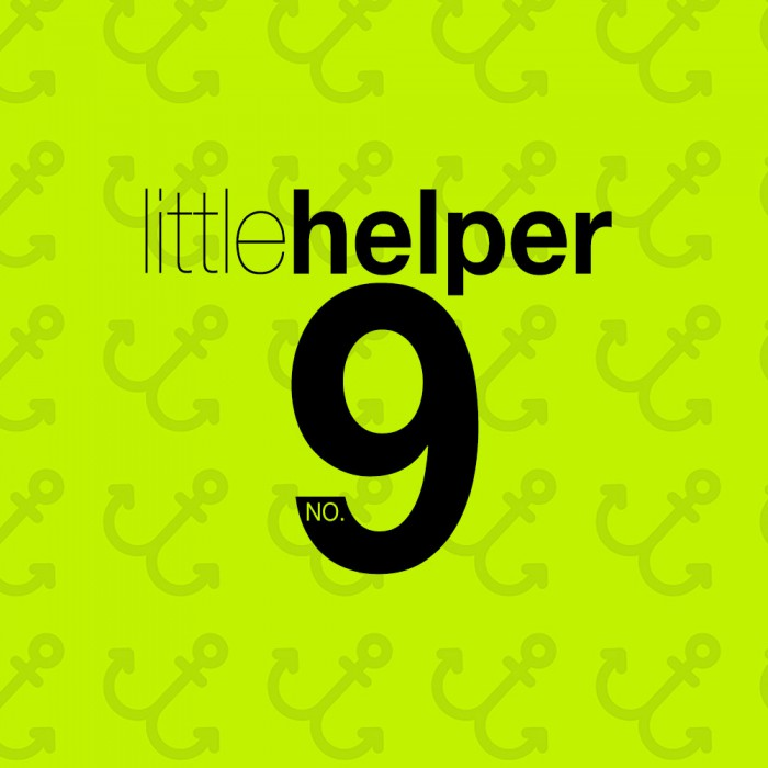 Helper9-teaser