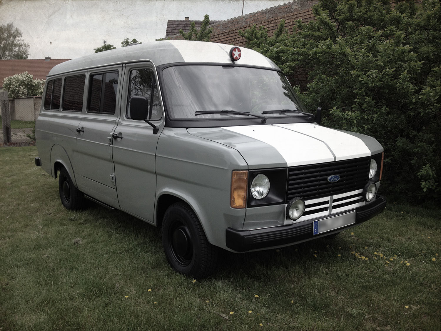 fordtransitmk2