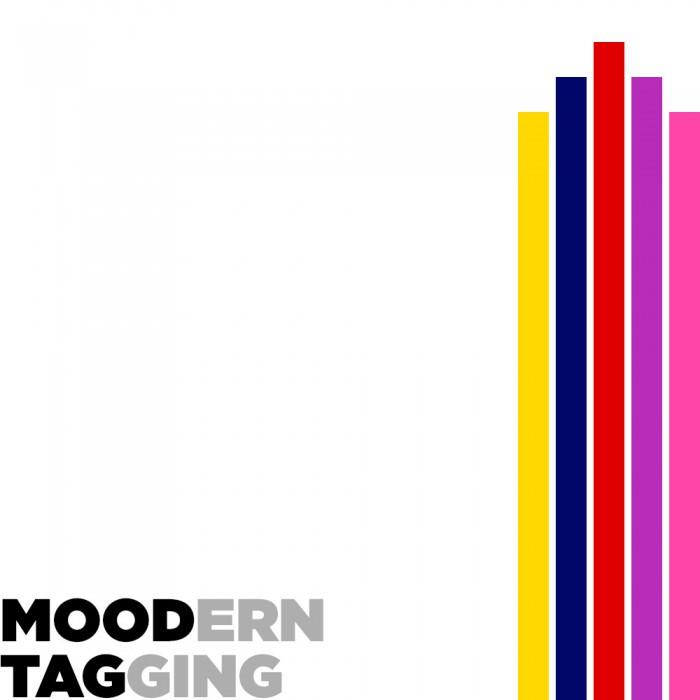 MoodTagging-Teaser