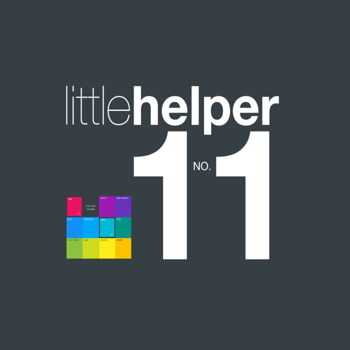 Helper11-teaser