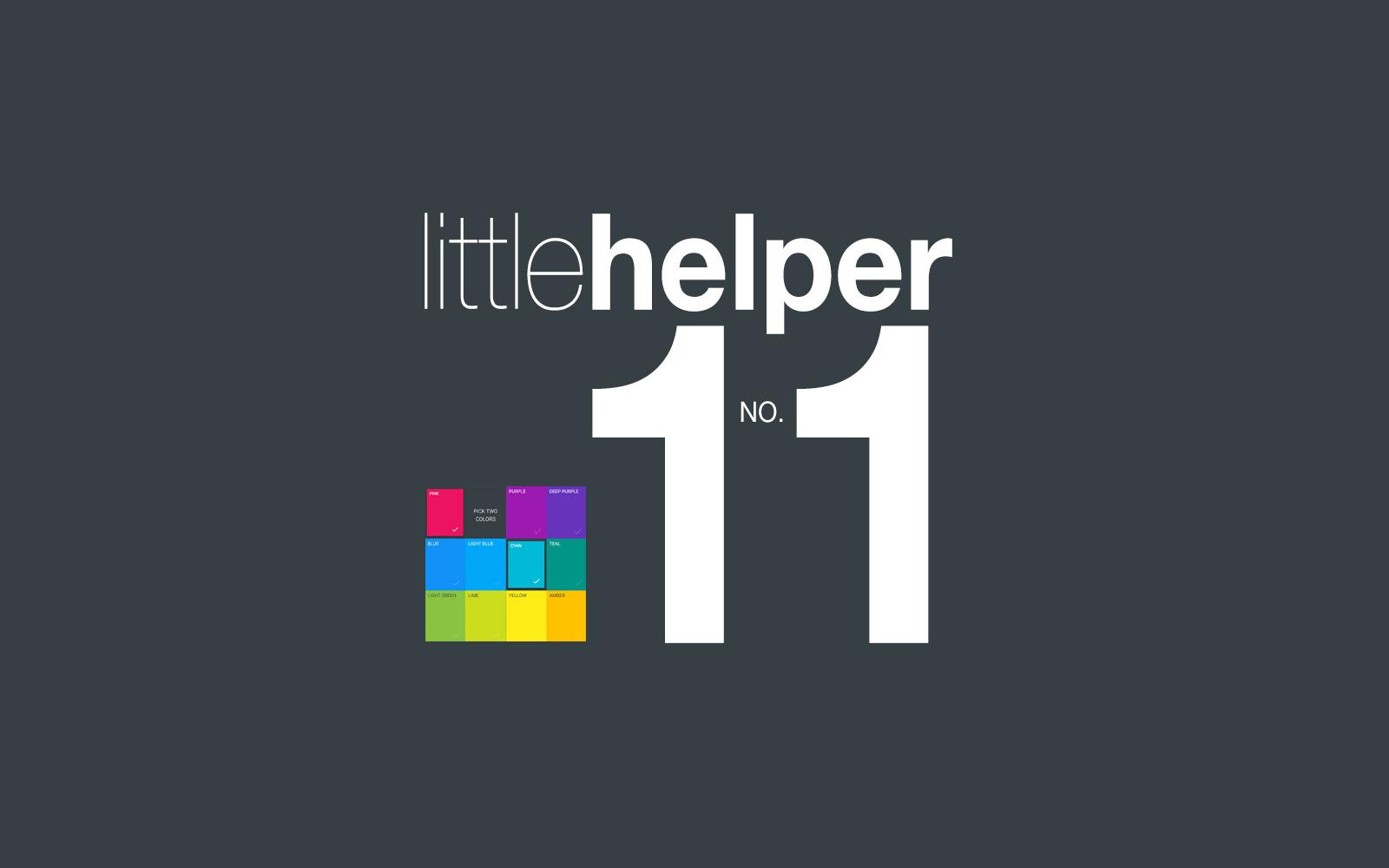 Helper11-teaser