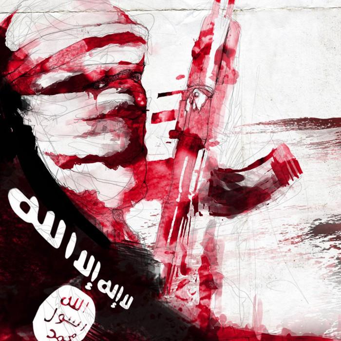 ISIS_Aufmacher