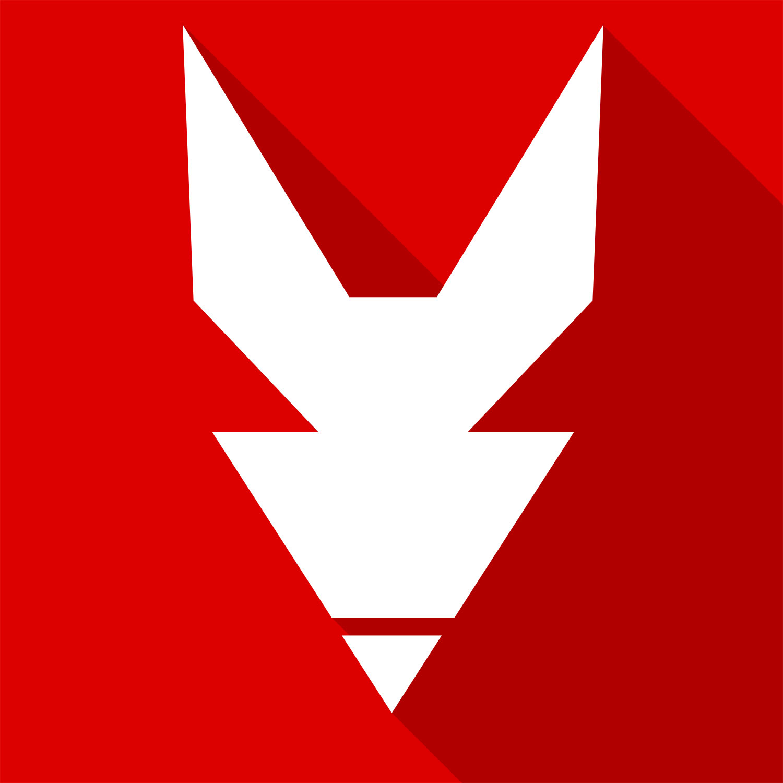 FoxTrot-Instant Article