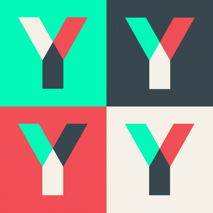 Younify-Concept-App