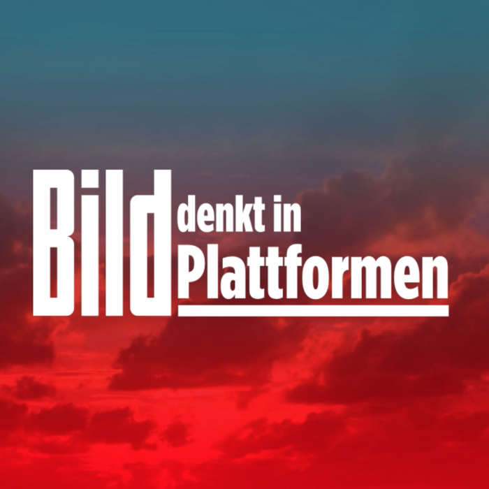 Plattformer-Teaser