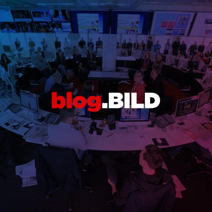 blogBILD